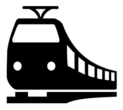 zug-icon