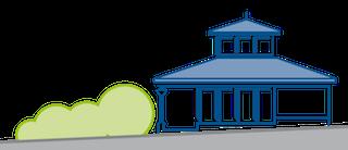 Ferienhaus Marita